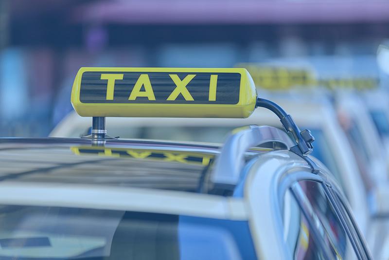 Taxi-zuerich-zh